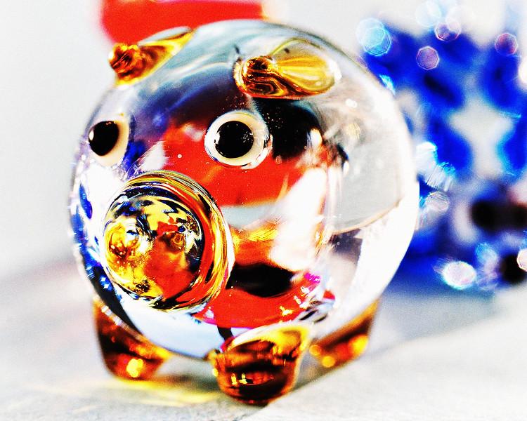 glass-figurine-CRW_0261.jpg