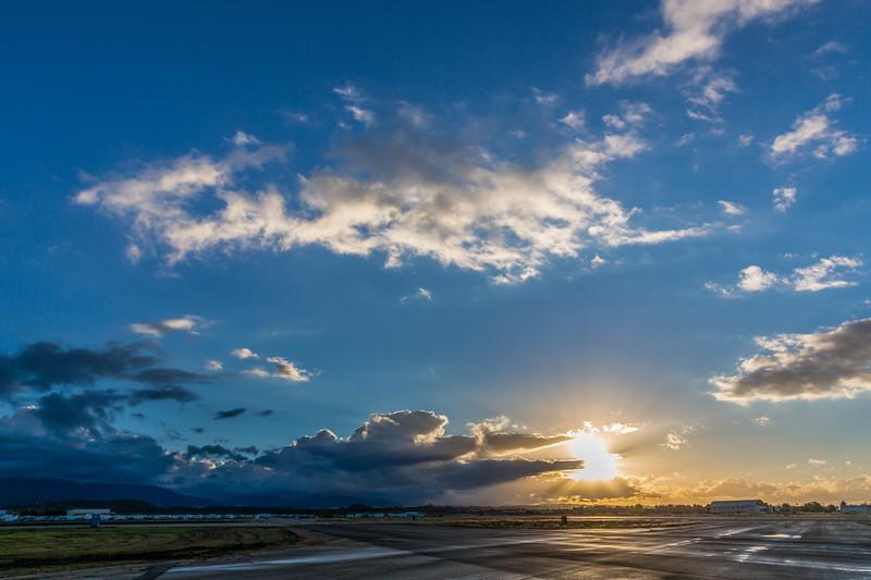 Sunset Sky 00015.jpg