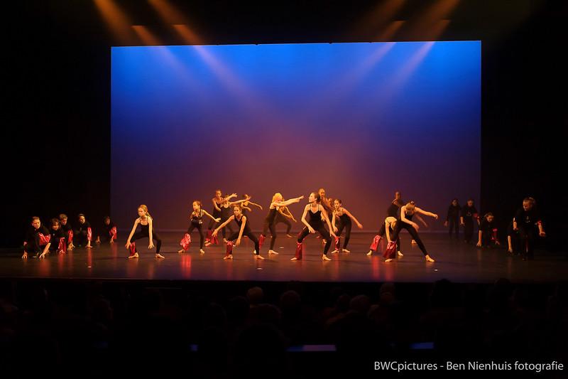 Demodag Balletstudio Geraldine 2015 (07).jpg