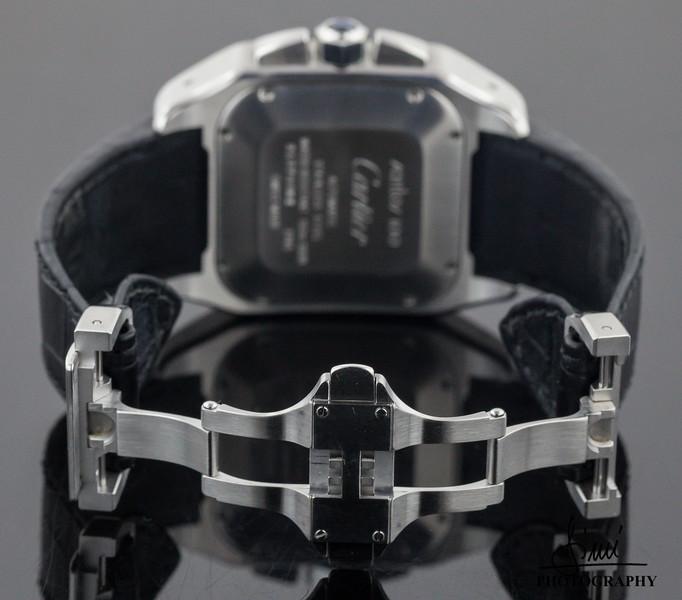 Gold Watch-3226.jpg