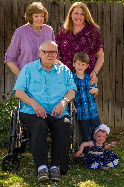 03-27 Hanson Family-126.jpg
