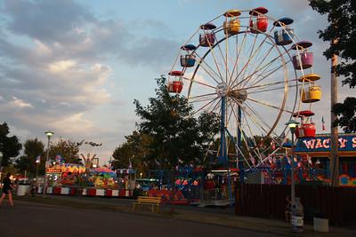 MN State Fair Aug 28th, 2012