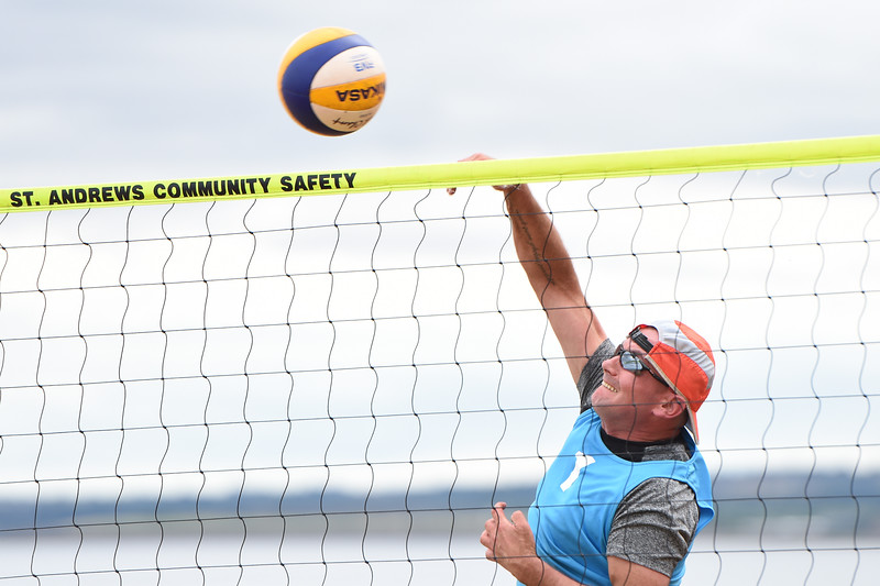 Jets Open Beach Volleyball Championships Portobello Beach, 27th August 2017   © Lynne Marshall   http://www.volleyballphotos.co.uk/2017/SCO/Beach/Jets-Open-Championships/