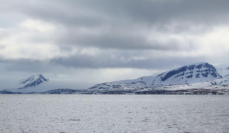Svalbard_0077.jpg