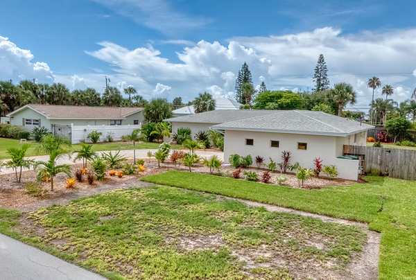 133 Tampa Ave - July 1, 2021