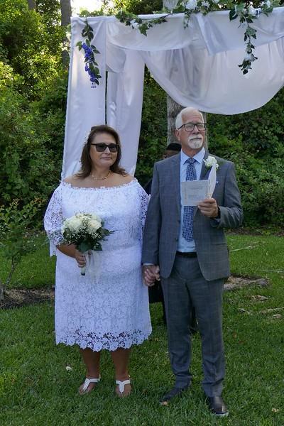 wedding30_190330.jpg