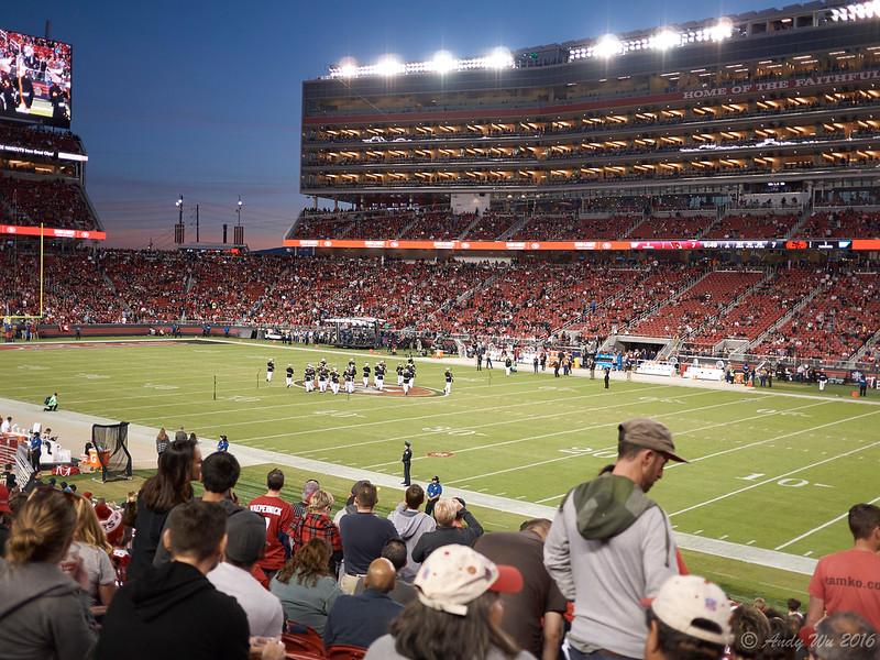 49ers_vs_Cards_90.jpg