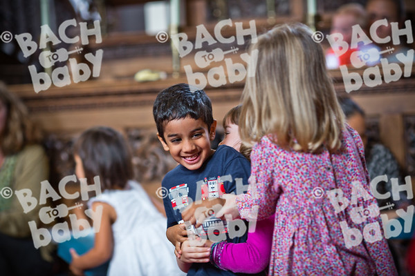 Bach to Baby 2017_Helen Cooper_Twickenham_2017-07-14-21.jpg