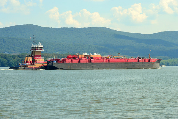 Ruth Reinauer / RTC 102