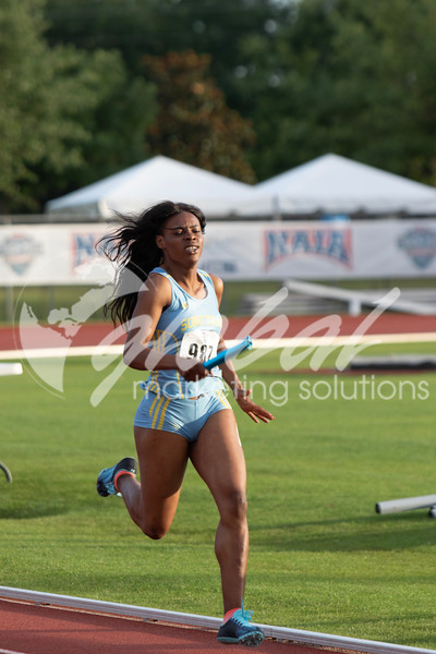 NAIA_Friday_Womens 4x400m Trials _cb_GMS2018-7843.jpg