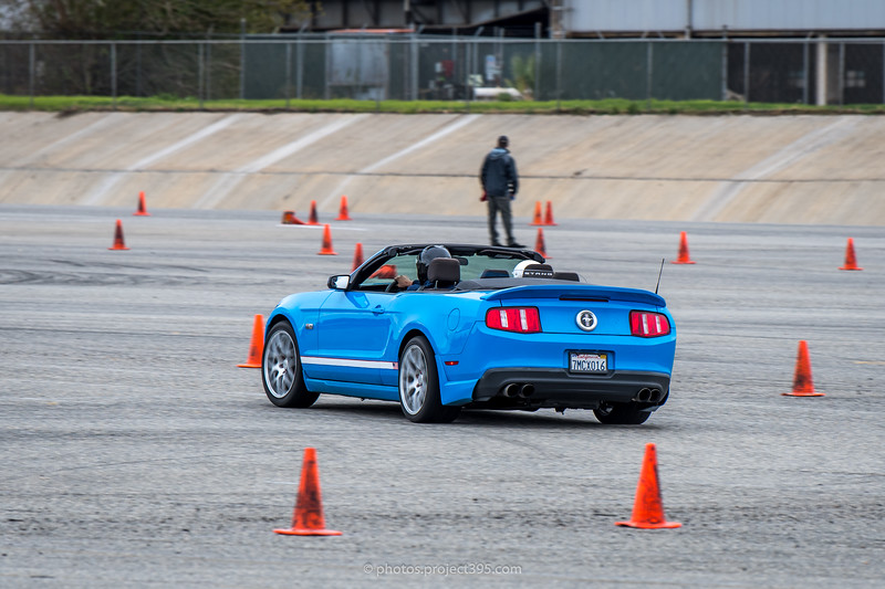 2019-11-30 calclub autox school-367.jpg