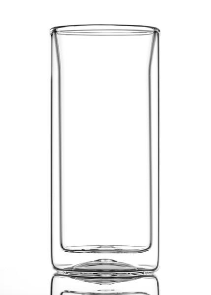 White-Glass-Final.jpg