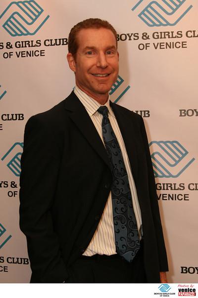 0.  Boys and Girls Club of Venice.  Westside Champions of Youth.  www.bgcv.org (232).JPG