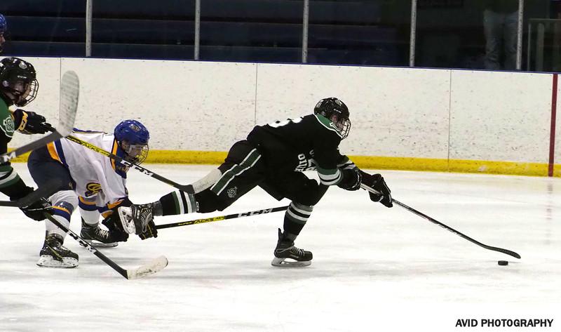 Okotoks Bowmark Oilers AAA Dec14 (128).jpg