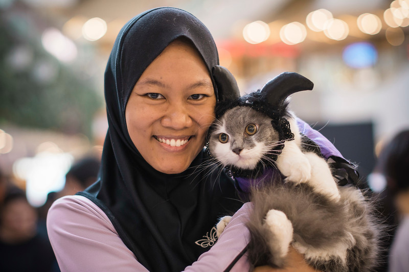 VividSnaps-The-Seletar-Mall-CAT-Dress-Up-Contest-089.jpg