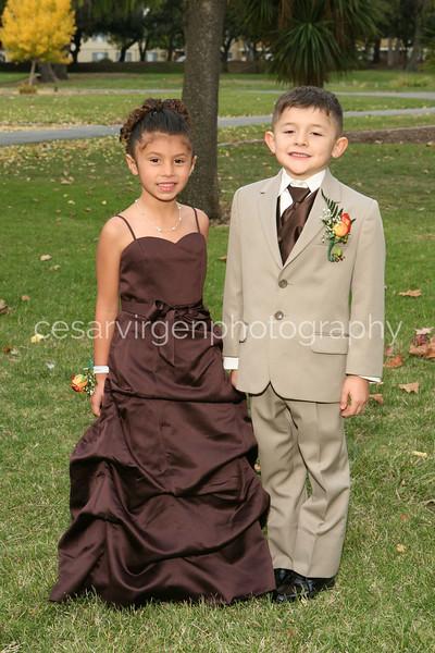 Henry & Maria0210