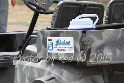 Wakeeney Mini Speedway 7-18-15