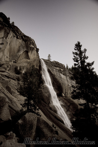 Yosemite_Half_Dome-6277.jpg
