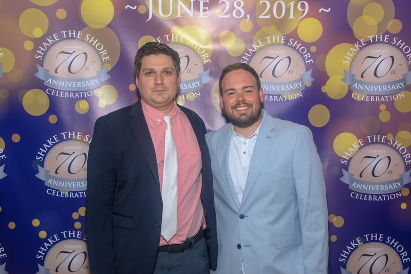 Gateway Gala 2019-96.jpg