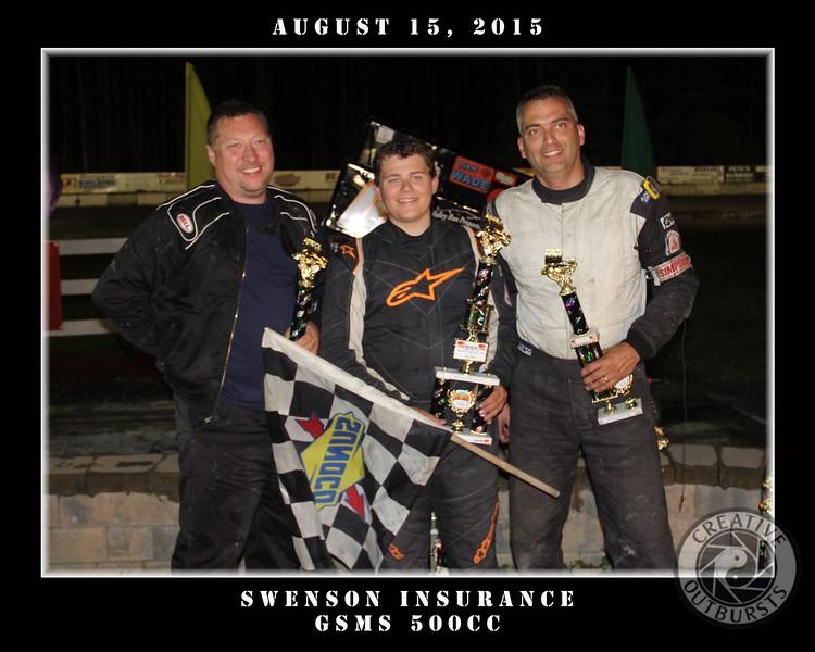 8-15 Swenson Insurance