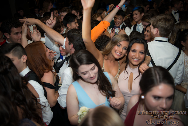 HJQphotography_2017 Briarcliff HS PROM-345.jpg