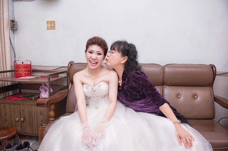-wedding_16515210050_o.jpg