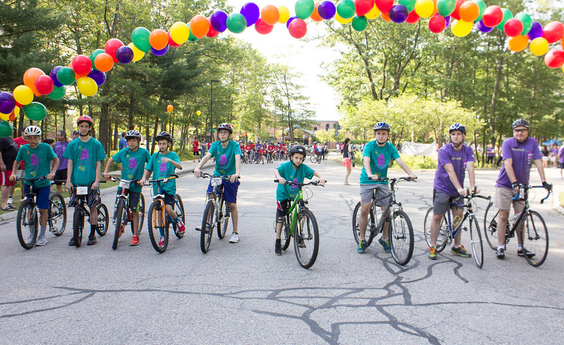 PMC Franklin Kids Ride June 2015 (20).jpg