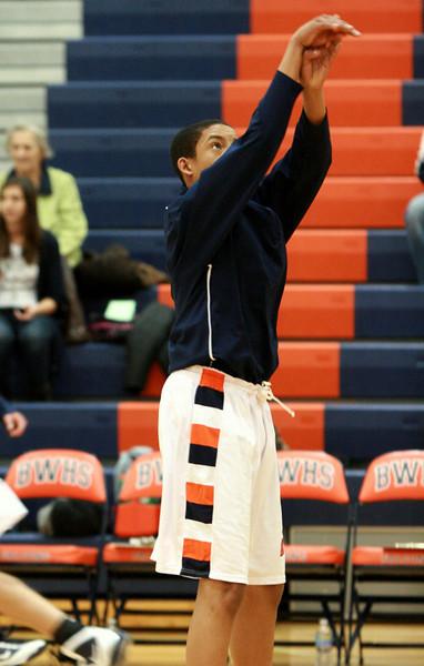 VA - Loudoun County High School Sports