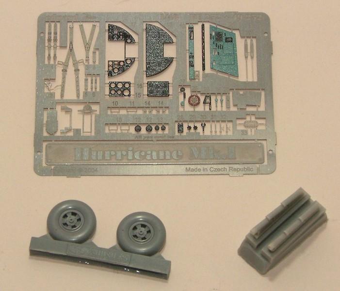 1-48 Mk1, 04s.jpg