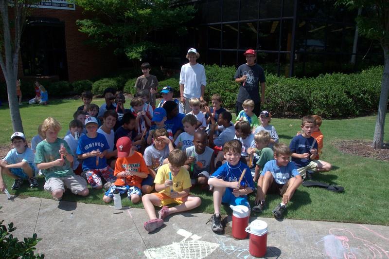 7-9 Yr_ Old Boys Summer Camp at Homewood Park-1.jpg