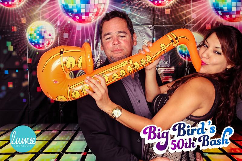 Big Bird's 50th Bash-244.jpg