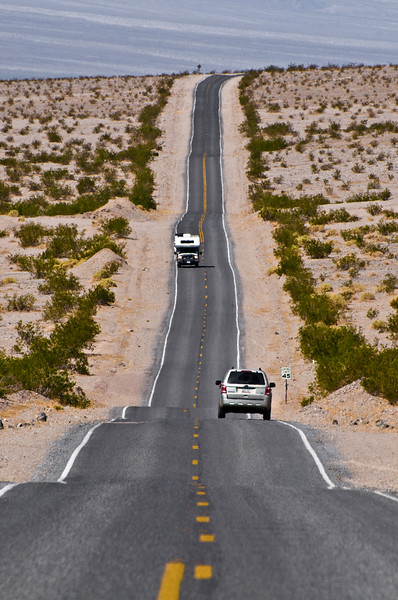 Badwater Road