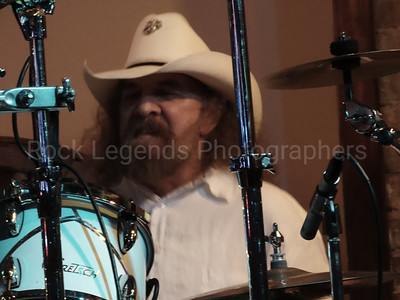 ARTIMUS PYLE BAND CONCERT PHOTOS AT THE SIMPLEMAN SALOON