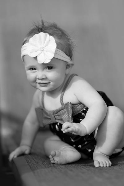 Mirra-y-bebes-3-Edit.jpg