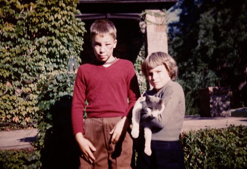 1952 08 NH and SC 10.jpg