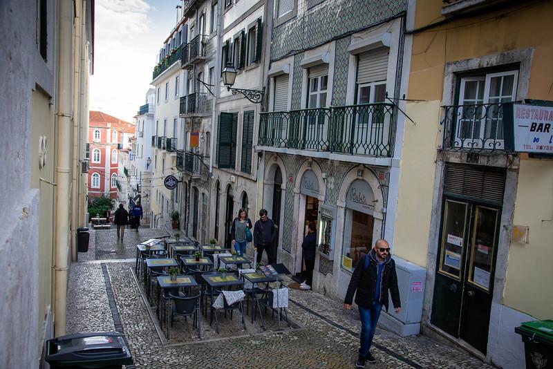 Lisbon-21.jpg