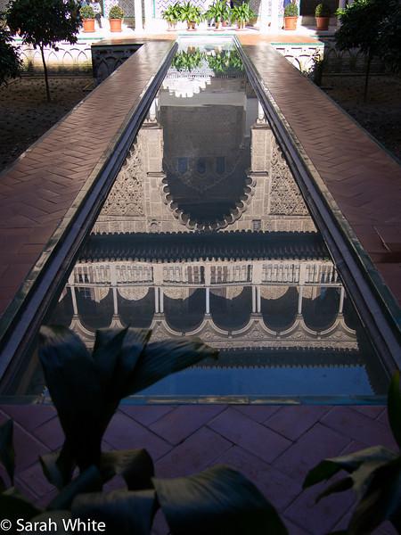 Seville 2013-281.jpg