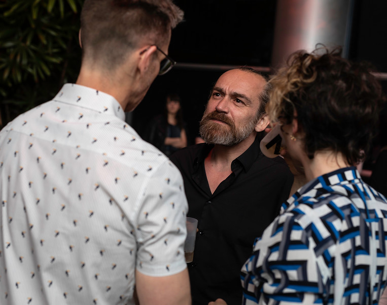 2019-05-31_ClairsObscurs_FFaddoul_IMG_0795.jpg