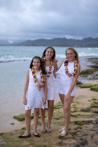 amani kauai photos-23.jpg