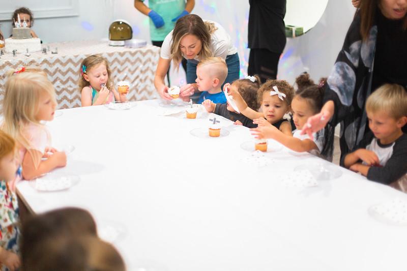 2019-09-14-Rockett Kids Birthday-105.jpg