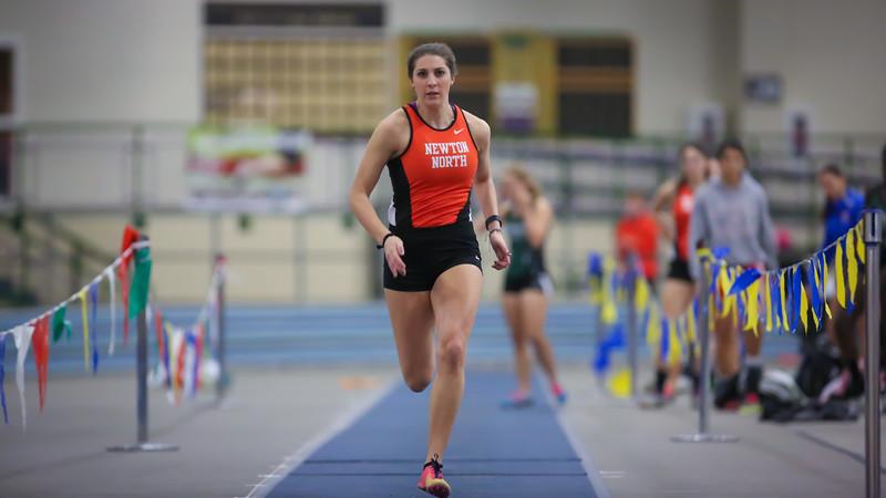 2015 Team Pentathlon and Speed Classic