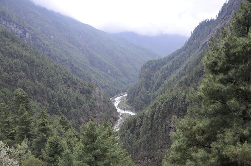 080516 2766 Nepal - Everest Region - 7 days 120 kms trek to 5000 meters _E _I ~R ~L.JPG