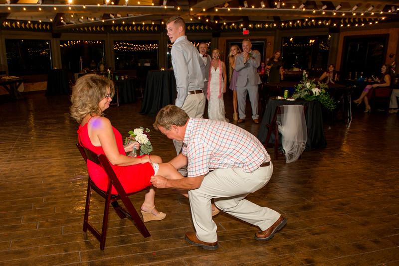 2017-09-02 - Wedding - Doreen and Brad 6772.jpg