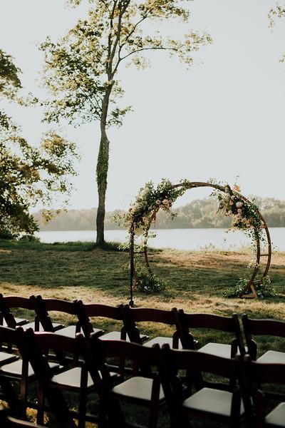Lucy & Sam Wedding -1467.JPG