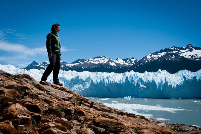 El Calafate 201112 Perito Moreno (200).jpg