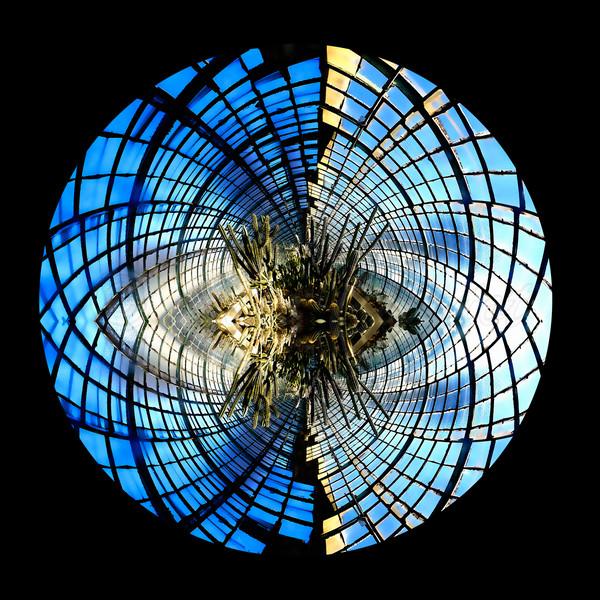 20150406_Serres-D'Auteuil_0098-98B.jpg