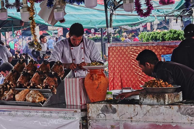street photo morocco 2018 copy7.jpg