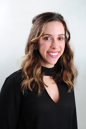 Cosmetic Surgery Assoc Katherine