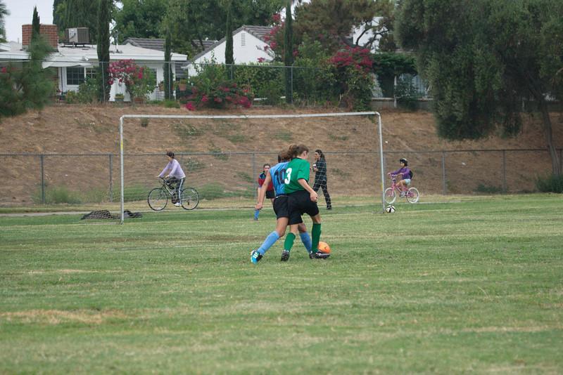 Soccer2011-09-10 08-50-13_1.jpg