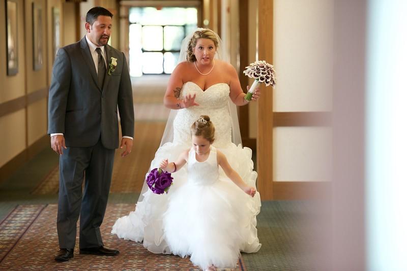 Slone and Corey Wedding 324.jpg